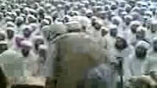 Repeat youtube video Darul uloom haqqania.3gp