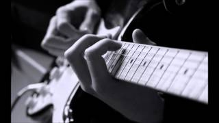 Marz Beats - Till The End (Guitar Rap Beat)