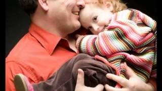 Dia dos Pais -  Ana Paula Valadão - Um puro coração