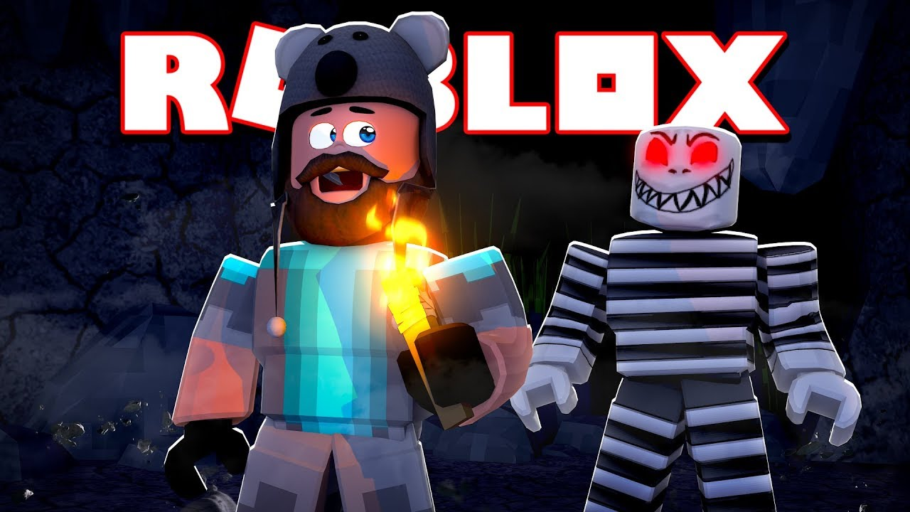 Omg No Roblox Camping 2 Is Out Youtube