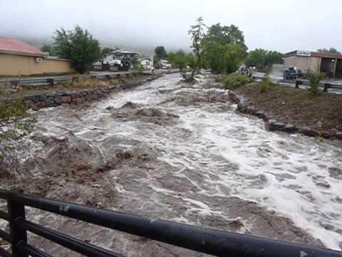 Image result for four mile creek boulder, co 2013 flood images