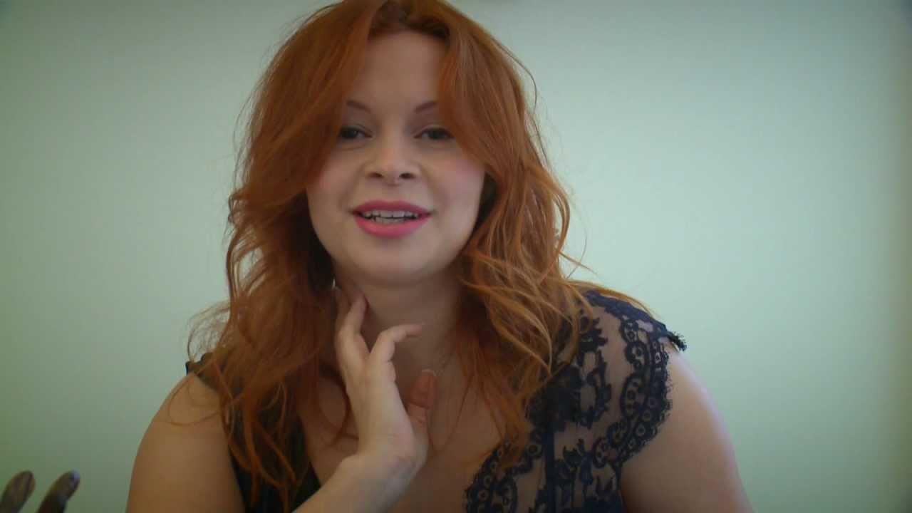 Видеокурс fedorova-e оральный секс