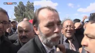 تونس.. بن قردان وعقود التهميش