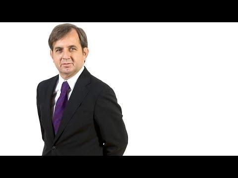 Entrevista a Manuel Fernández - Gas Natural Fenosa 2014