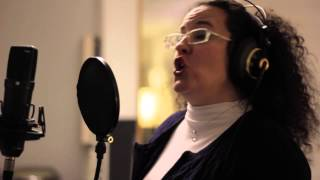 "Celia Mur & Gustav Lundgren ""CRUCE DE CAMINOS"" Promo Video"