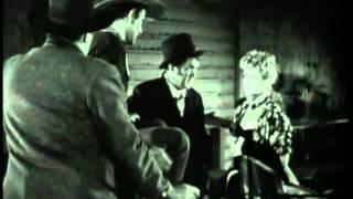 "Video Favorite Movie Scene: ""Stagecoach"" (1939) download MP3, 3GP, MP4, WEBM, AVI, FLV Agustus 2018"