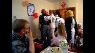 свадьба Родники!!!  http://idealbalans.com/?r=25048