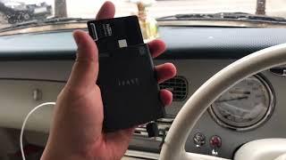 아이트로닉스 하이패스 ITE-900