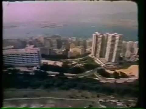 Tas TV - 30 Years of Tasmanian Television