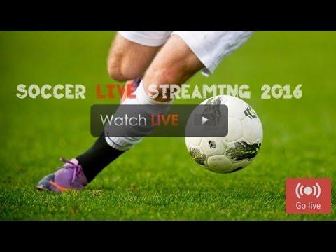 Horsens VS Odense LIVE Stream