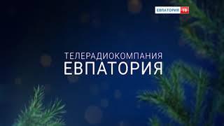 Что такое новогоднее чудо?