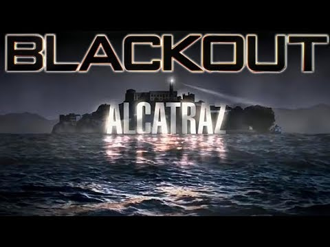 Black Ops 4: What's Really Happening To The Blackout Map