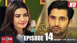Naulakha | Episode 14 | TV One Drama