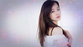 Download Lagu Zai jian zhi shi mo sheng ren /Zhuang Xin Yan mp3