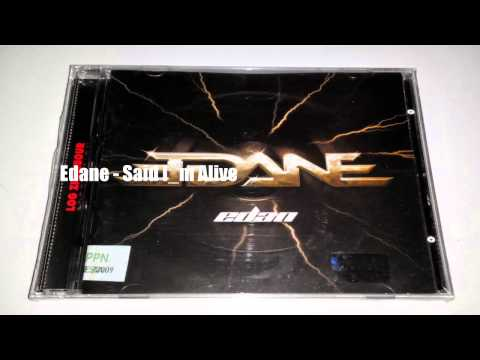 EDANE EDAN FULL ALBUM - ROCK ON