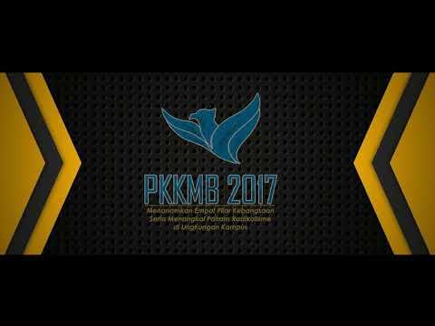 Lirik Lagu Buruh Tani PKKMB PNM 2017