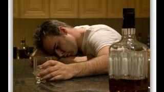 Лечение алкоголизма в украине 12 шагов киев(АЛКОБАРЬЕР – скажи «НЕТ» алкозависимости! Подробнее СМОТРИ по ссылке - http://bit.ly/1M7S4S9 Устраняет тягу к алког..., 2015-10-04T01:46:04.000Z)