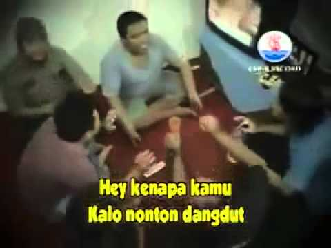 ▶-buka-dikit-joss-wiwik-sagita-karaoke-no-vocal-version-youtube