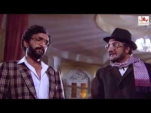 velaikaran-tamil-movie-|-super-hit-action-movie-|-online-new-release-tamil-movie-|-hd