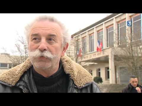 Le 9e arrondissement de Lyon fête ses 50 ans