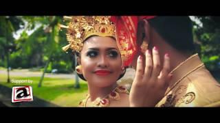 Sunset Band Cinta Buta Official Music Video