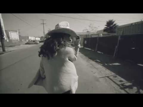 Maini - Lost Love (Official Music Video)