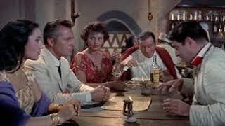 Легенда о потерянном ...(1957)