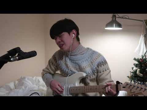 The Night We Met (Cover) - Lord Huron By Jihwan Kim