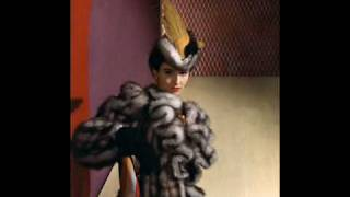 Babe Paley-The Style icon Swan.wmv
