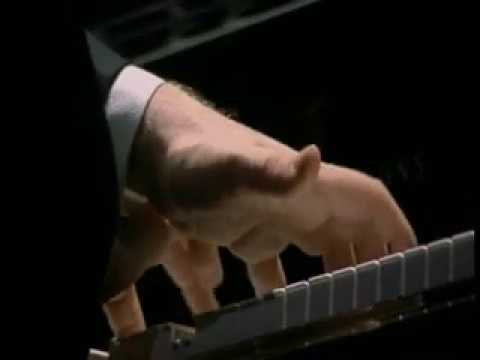 Komitas - Six Danses For Piano (2/3) - Vagharshapat/Shushiki, Grigory Sokolov