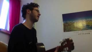 Rod Weiler Von Funny Van Dannen Laut De Song