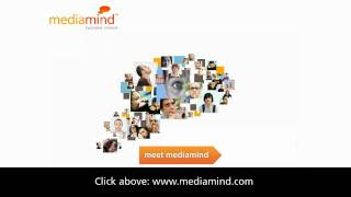 MediaMind - Cross Channel Campaign Management, Ad Serving and Rich Media