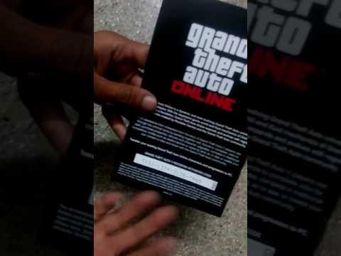 rockstar activation code gta v keygen