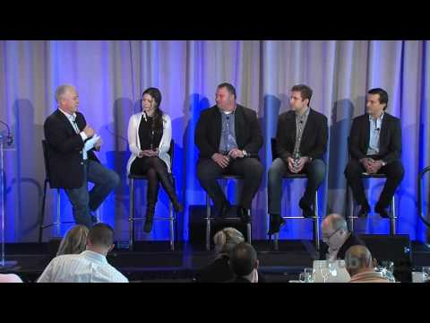 Ad Revenue 6 - The Private Marketplace Opportunity