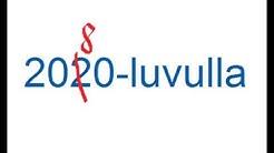 2080-luvulla (Suomifutis Edit)