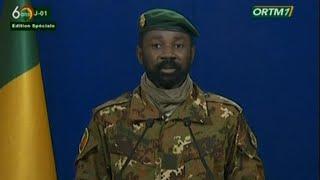 Édition spéciale JTA : le président malien et son Premier ministre écartés, incertitude à Bamako