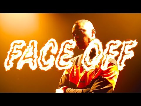 Face Off (2017) | Creative Music Video