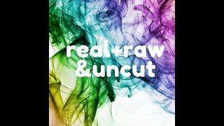 Real, Raw & Uncut with Tamara and Viloshni