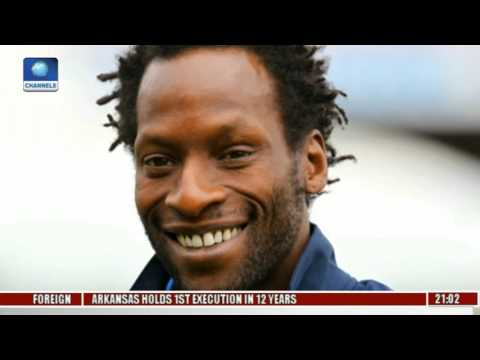 Sports Tonight: Tributes To Calabar Electrocution Victims, Ugo Ehiogu