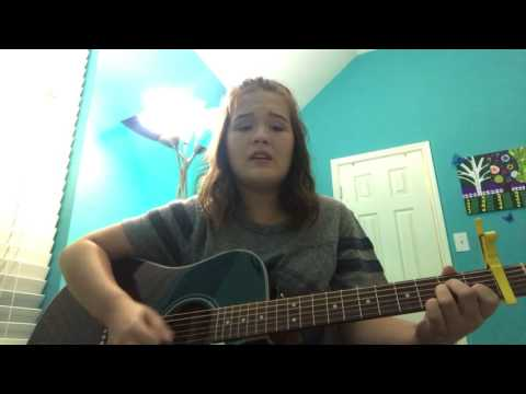 Lennon and Maisy Stella from Nashville - Love Until it Hurts Ava Bryant cover