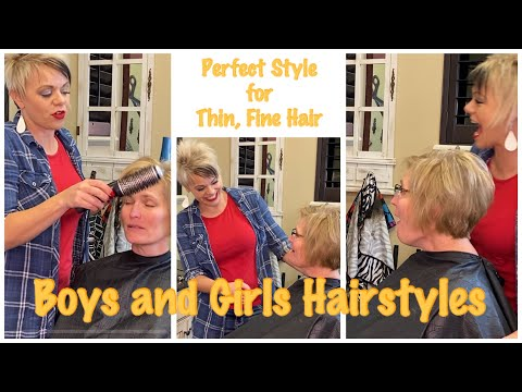 haircut-for-women-over-60---a-line-asymmetrical-hairstyles-for-thin-hair