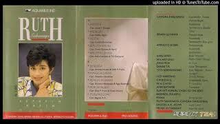 Ruth Sahanaya - 02 Memori