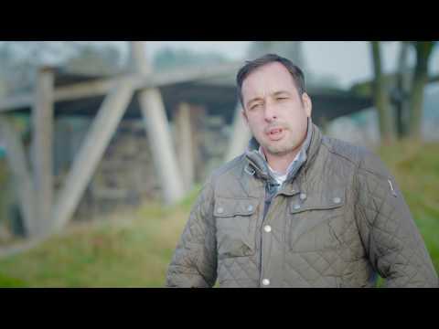Biobased- en Circulaire Economie in Zeeland