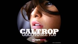 Caltrop - Good To See You (The Beat Broker Mix)
