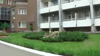 видео Санатории Алтая