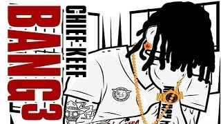 Download Chief Keef - Make It Count (Bang 3) Mp3