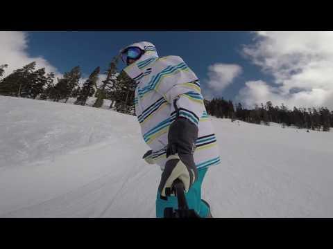 md paul sugar valley meadowsfeb 2017 snowboarding