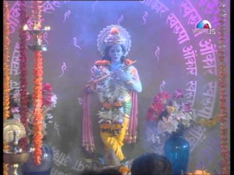 Guru Parmatma Pareshu (Suresh Wadkar)