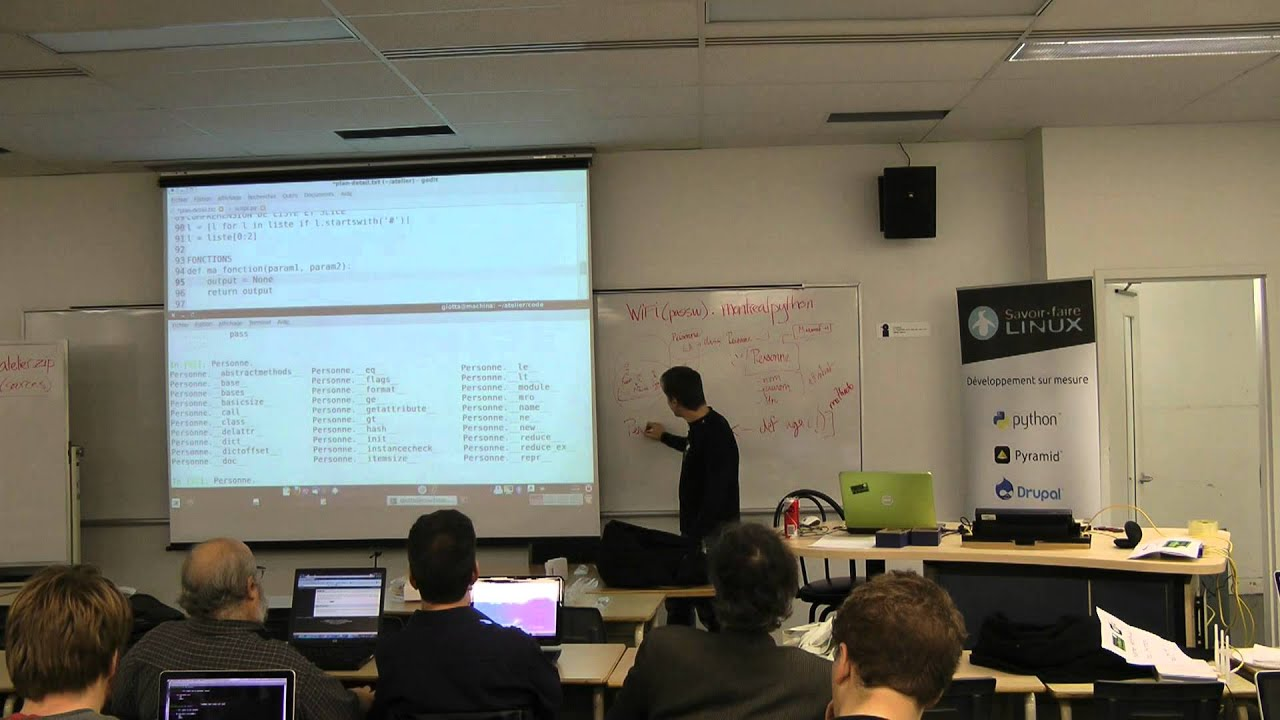 Image from Introduction à Python (UQAM)