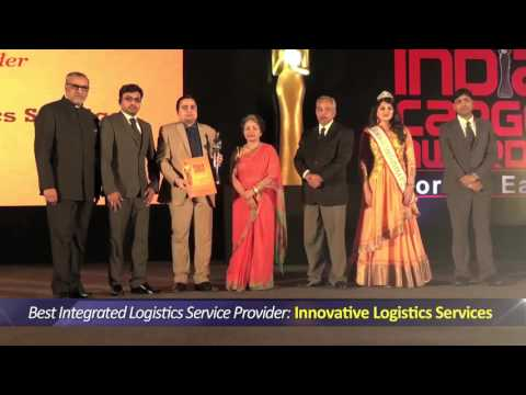 Traveltv.news Special Episode India Cargo Awards North & East (Part 1)